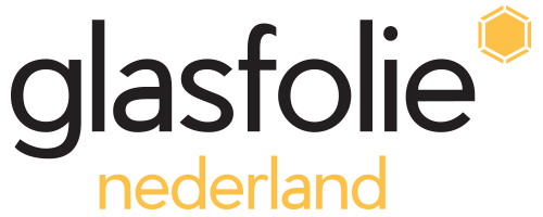 Glasfolie Nederland