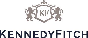 KennedyFitch