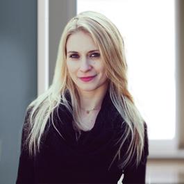 Monika Malecka
