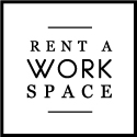 Rent A Workspace